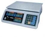 balanta electronica ds700