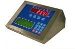 indicator electronic sc20